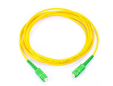 Fiber Optic Patchcord/pigtail