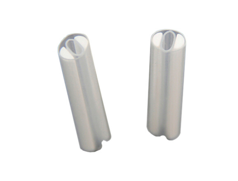 Ribbon Optical Fiber Heat Shrinkable Tube