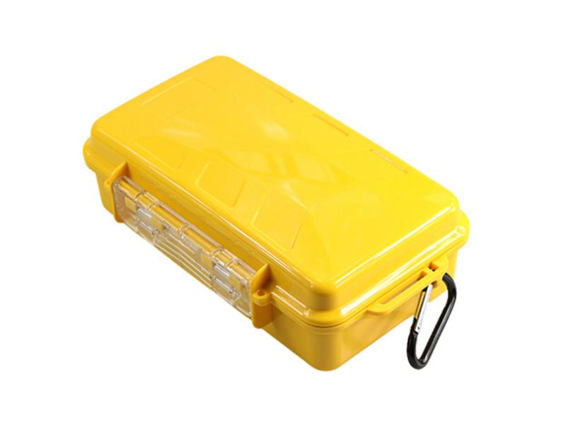 OTDR Cable Box