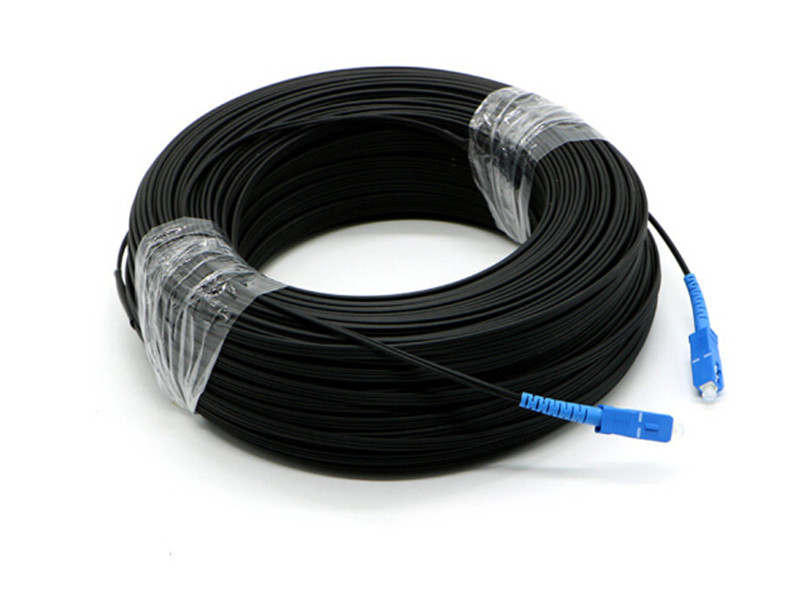 FTTH Patchcord